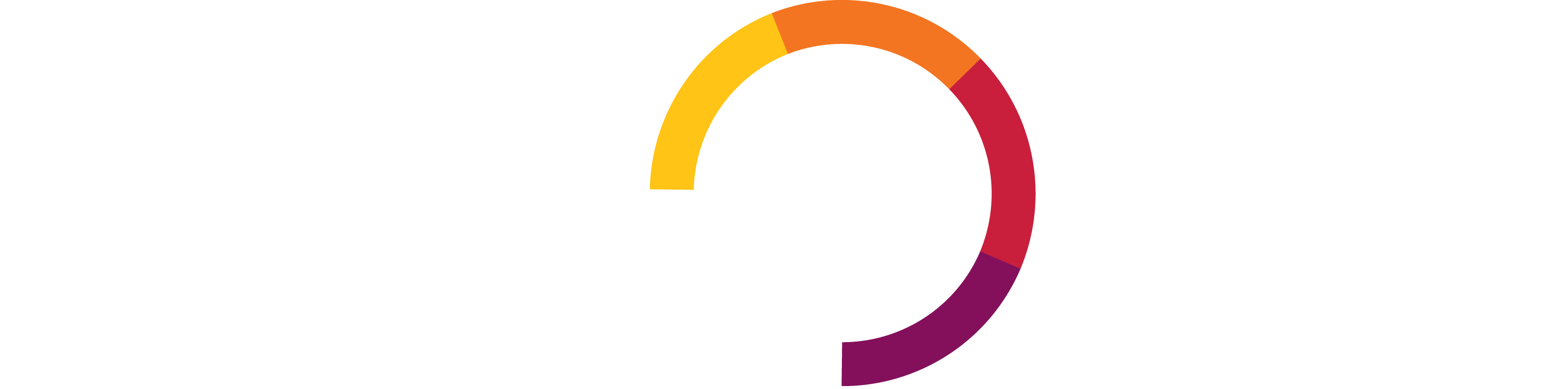 Oravská raketa
